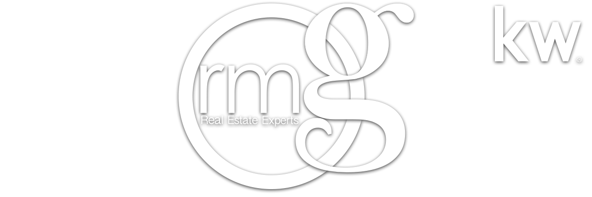 RMG Real Estate Experts