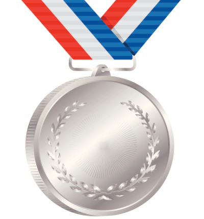 Are You An Olympic Medalist Home Seller